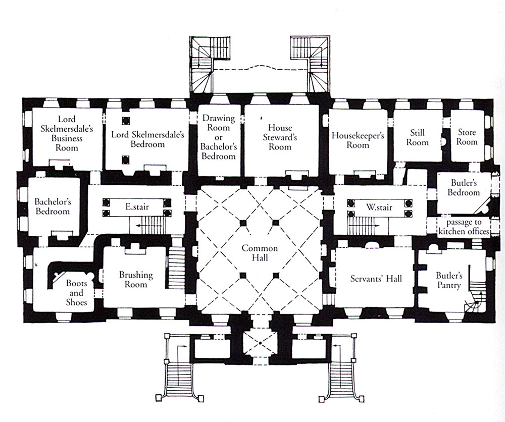 House plans photo gallery xcombear download photos for Common house plans