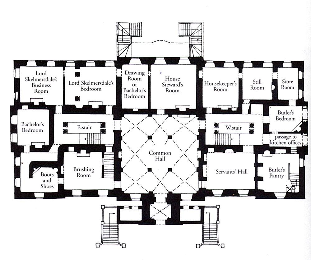 _tempFileNameLathom%20House%20Plan%20Common%20Hall%20Floor%20Late%: www.lathomangel.com/Lathom House Gallery/content/Lathom House Plan...